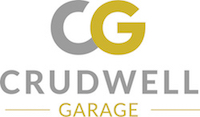 Crudwell Garage Ltd